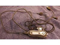 Technika MP3 Player 128mb