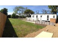 STATIC CARAVAN MOBILE HOME AVAILABLE FOR HOLIDAYS