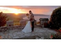 Jolly Films Award Winning Wedding Videographers