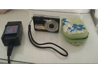 Kodak EasyShare MD1063 Digital Camera