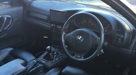 Car DVD-GPS-BLUETOOTH-AUDIO PIONEER System