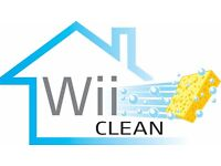 Domestic Cleaning Services Essex