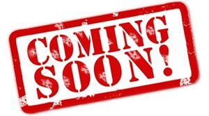 2016 GMC SIERRA 2500HD SLT**6.6L**V8**DURAMAX DIESEL**