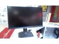 "Iiyama -pl2783 27"" pc monitor"