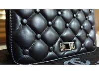 Brand new designer Chanel hand bag