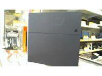 PS4 1TB HDD