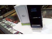 LG G5 MOBILE PHONE