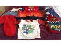 Kids Clothes age 3-4