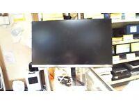 AOC q2577pwq pc monitor