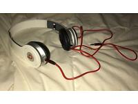Solo hd beats (special edition)