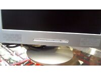 """UNBRANDED 17"""" PC MONITOR"""