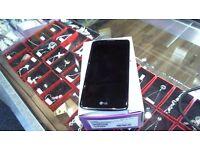 LG K4 4G PHONE