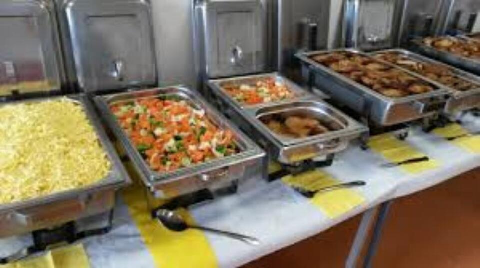 Spanferkel Catering Partyservice BBQ frisch vom Fleischermeister in Elsdorf