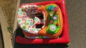 Best price Baby walker!