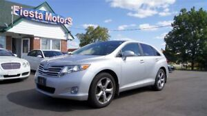 2009 Toyota Venza V6 * AWD * PANORAMIC ROOF