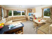 Static caravan holiday home for sale near Bridlington, East Coast Yorkshire, Family Park, Beach, Sea