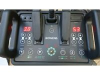 Bowens Flash Generator