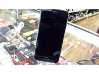 IPHONE 6 16GB EE MOBILE