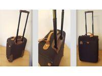 """BRIC TROLLEY """"Italian Designer Weekend Case"""" Luggage/"""