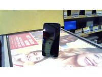 MOTO E MOBILE TESCO NETWORK