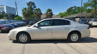 Miniature 10 Voiture American used Buick Lucerne 2008