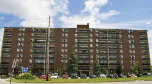 740 Wonderland Road South - 2 Bedroom Apartment for Rent