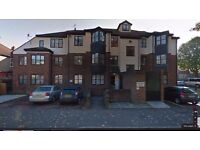 Sutton 2nd Floor 1 Bedroom Apartment, Near Sutton High Street ***Available from 13th August***