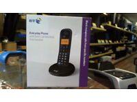 BT CORDLESS HOUSE PHONE