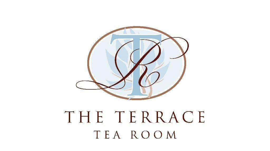 Cafe & Tea Room Manager Oswaldtwistle Mill Lancashire