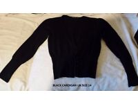 Jumpers & Cardigans for Sale Clothes Clearout