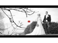 Get 30% Off Wedding Videography, Wedding Video Production,Wedding Videographer, Filming, TV&Film