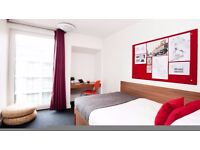 !!! ALL BILLS INCLUDED IN THIS STUDENT ACCOMMODATION IN THE HEART OF ANGEL !!!!