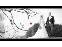 Get 30% OFF for Wedding Videography, Wedding Video Production, Videographer, Wedding Filming, TVFilm