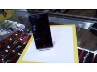 HTC X8 MOBILE