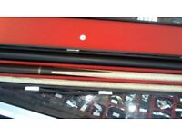 PRO ONE POOL CUE