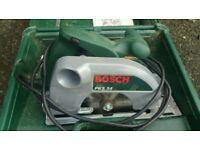 Bosch PKS-54 Circular Saw