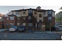 1 bedroom flat in Lewis Road, Surry, SM1 (1 bed)