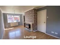 3 Bedroom House in Erdington