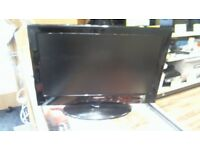 "DIGIHOME 19"" LED TV"