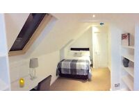 SBlets are delighted to offer this lovely ensuite room available in Detached House