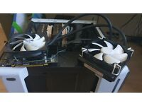 Sapphire RX 480 8GB