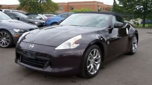2010 Nissan 370Z CONVERTIBLE * AUTO * FINANCING AVAILABLE