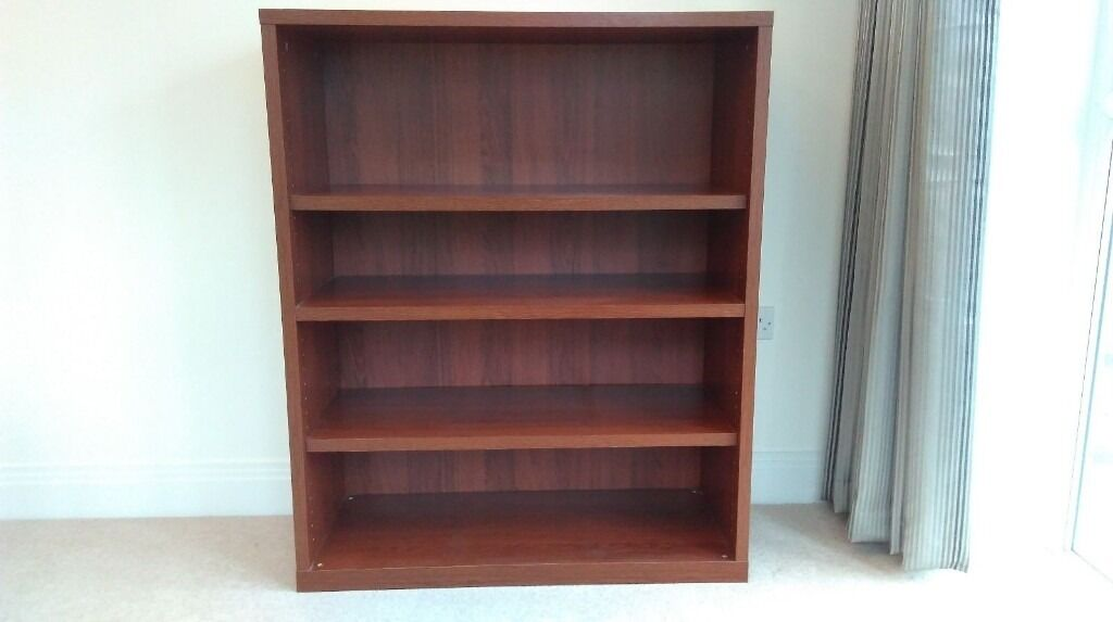 IKEA DOCENT SHELF UNIT * GREAT SHELVING SOLUTION FOR VINYL U0026 CD STORAGE *  BOOKCASE