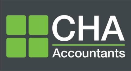 Accoutant Tax Agent Brisbane Tax Returns BAS