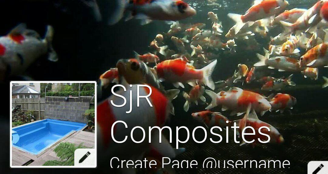 sjr-composite