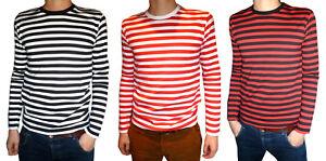 MENS-NEW-longsleeve-stripey-t-shirt-xs-s-m-l-xl-indie-mod-nautical-vtg-preppy