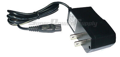 Super Power Supply® AC / DC Adapter Charger Cord Philips Norelco HQ8505 HQ-8505