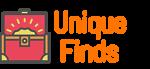UniqueFinds