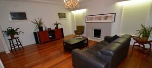$350 for Private BR, Lounge and Dining... Brighton East Bayside Area Preview