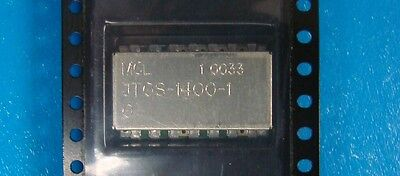 Mini-circuits 1400mhz Jtos-1400-1 Vco 0.8x0.5 Package Bk-377 Style